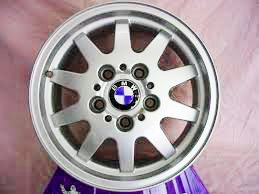 style 28 wheel