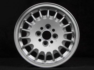 Bmw Oem Wheels Database