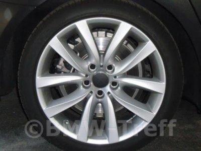 BMW wheel style 331
