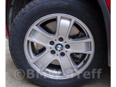 Στυλ τροχού BMW 99