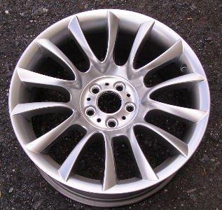 BMW wheel style 374