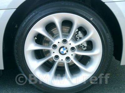 Στυλ τροχού BMW 106
