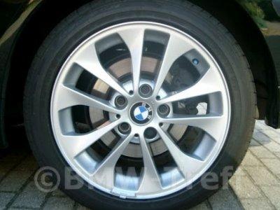 Στυλ τροχού BMW 98