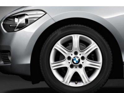 BMW wheel style 377