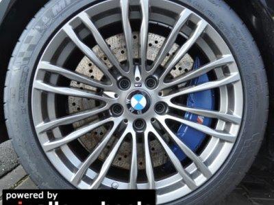 BMW wheel style 345