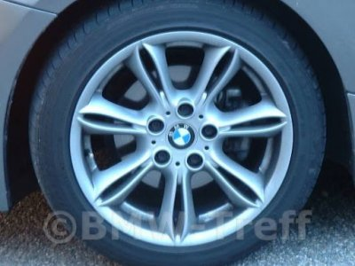 Στυλ τροχού BMW 103