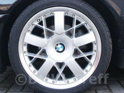 Στυλ τροχού BMW 77