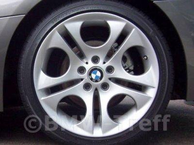 Στυλ τροχού BMW 107
