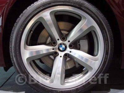 BMW hjul stil 249