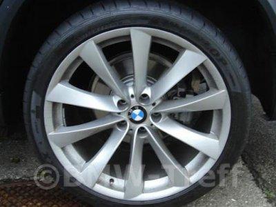 BMW hjul stil 239