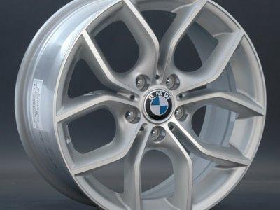 BMW wheel style 308