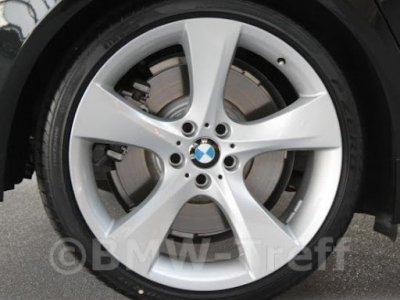 BMW wheel style 311