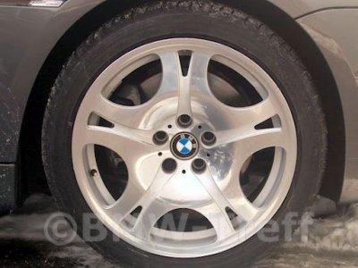 Στυλ τροχού BMW 92