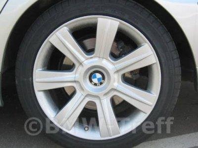 Στυλ τροχού BMW 96