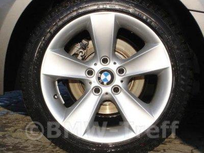 Στυλ τροχού BMW 105
