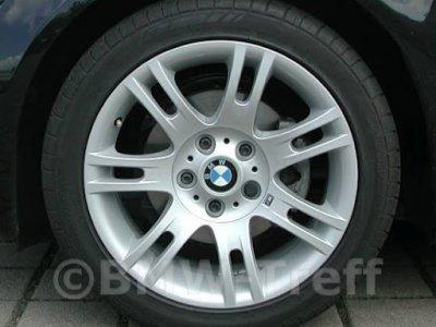 Στυλ τροχού BMW 97