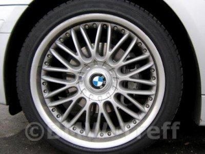 Στυλ τροχού BMW 101
