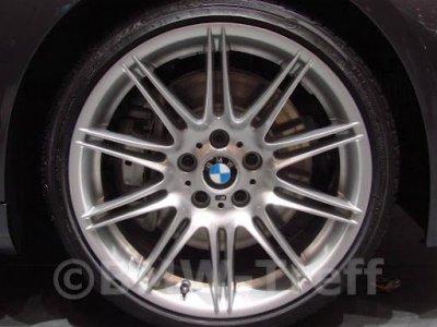 BMW-hjulstil 225