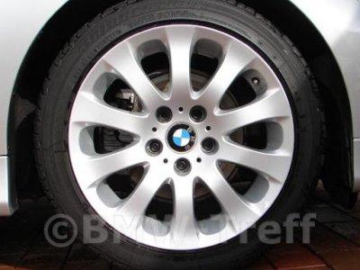 BMW hjul stil 159