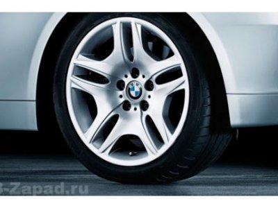 BMW wheel style 129